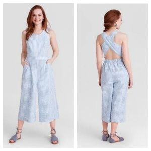 Oskosh Family Collection Jumpsuit